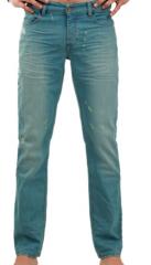KITSON  Jeans