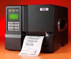 Barcode Printer TSC-ME-240
