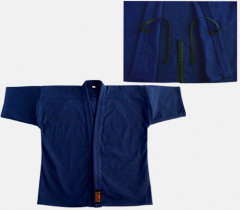 Kendo Jacket made of 100% Cotton.