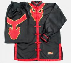Classic Tai Chi Uniform