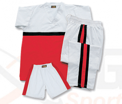 Karate & Kick Boxing Suit