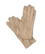 Dress Gloves