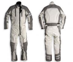 Cordura Suits