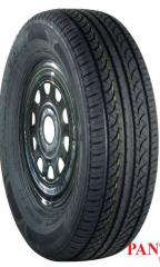 PCR high quality car tire 195/70 R14