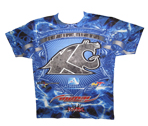 MMA Shirt