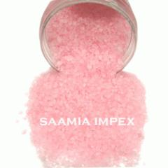 Himalayan Edible Salt