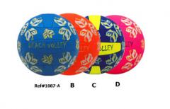 Volley & Beach Volley Balls