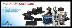 Vibration Isolators - FarSight