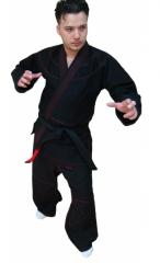 Jiu jitsu uniforms (NO LOGO)