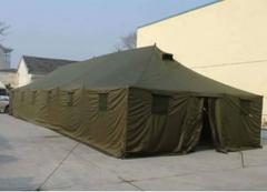 Military Tent MT 3