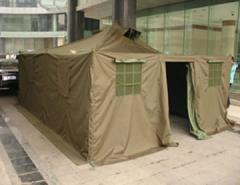 Military Tent MT 1