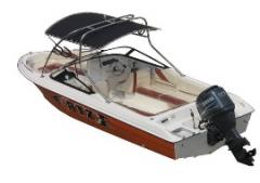 Tekne motorları