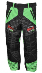 Paintball Trousers