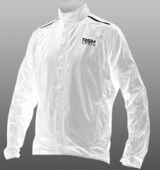 Water Proof Jacket