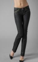 Ladies Extra Skinny Jeans