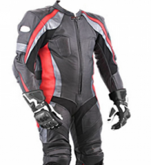 Professional Racing Suit