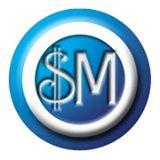Do internet marketing!Earn Through online