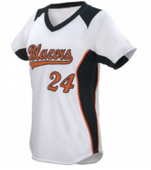 Softball Wear