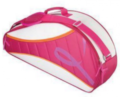 Tennis Bag