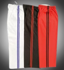 CW-2101 Training Trousers
