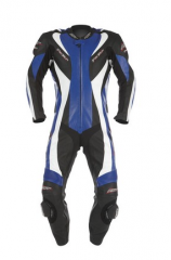 Motor Bike One Piece Suit