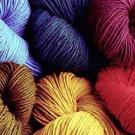 Cotton Thread Hangs
