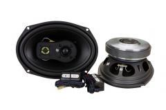 "Car Speaker / 7*10"" Car Speaker / DLS Car"