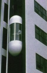 Ittehad Elevators Engineering