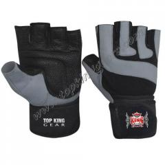 Glove For Fitness