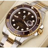 Gold watches, Karachi