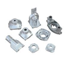 Injection molds manufacturer in pakistan