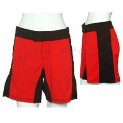 Custom MMA Fight Shorts