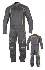 Motocycle Textile Suits