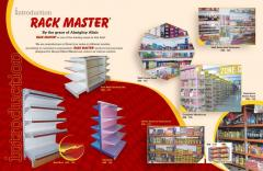 Rack Master Engineering Works