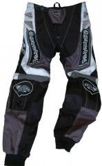 Moto cross Gear