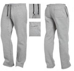 Men's Trouser pant