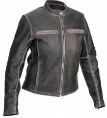 Vintage Casual Jacket