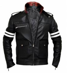 Fashion Jacket for Men