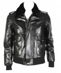 Fashion Jacket for Women