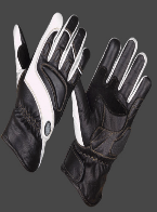 MotorBike Cross Gloves