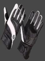 MotorBike Cross Gloves