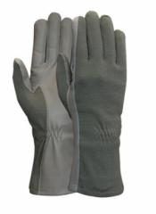 Rope Rappeling Gloves