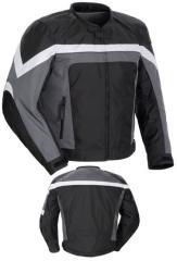 Motorcycle  cardura Water Proof Jacket