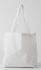 Poly-Cotton Bag