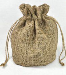 A Round Bottom Bags