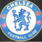 Football Club Badges