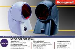 Honeywell Barcode Scanner (One year Warranty)