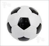 Atreik Soccer Ball