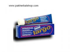 Largo Cream In Lahore Pakistan