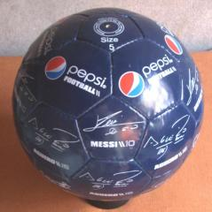 Promotional Quality Cheap Soccer Balls
